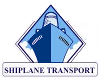 Shiplane Transport, Inc.