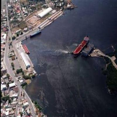 Seaport Of San Pedro De Macoris Shipping To San Pedro De Macoris
